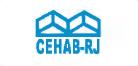 cehab