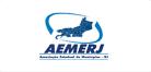 aemerj