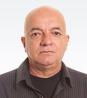 Antônio Eduardo de Figueiredo