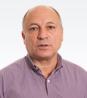 Luiz Roberto Pereira de Souza