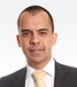 Marcio Henrique Lima da Cunha