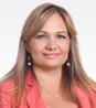 Nádia Oliveira da Costa