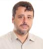 Nelson Luiz Pacheco Lima