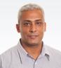 Sergio Rodrigues Bandeira
